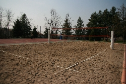 BeachVolley Viana _2
